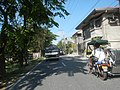 1115San Nicolas, Minalin Santo Tomas Pampanga Landmarks 26.jpg
