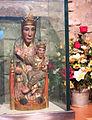 111 Santa Coloma (Andorra la Vella), Mare de Déu del Remei.JPG