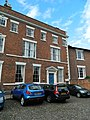 11 Abbey Square, Chester 01.JPG