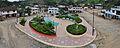11 parque el carmen (12522571015).jpg