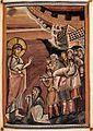 11th-century painters - Hitda Codex - WGA15922.jpg