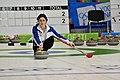 12-01-20-yog-593.jpg