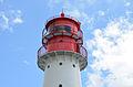 12-08 Leuchtturm Falshoeft 11.jpg