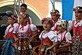 12.8.17 Domazlice Festival 032 (36159965220).jpg