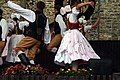 12.8.17 Domazlice Festival 268 (35719472684).jpg