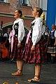 12.8.17 Domazlice Festival 309 (36507293716).jpg