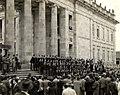 12.choeur n J Simar-1962 Bogota.jpg