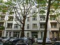 120518-Steglitz-Muthesiusstr.12.JPG