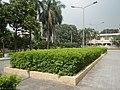 120Mehan Garden Ermita Manila 04.jpg