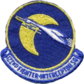 122d-figher-interceptor-squadron-ADC-LA-ANG.png