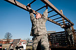 123rd Security Forces participate in Wingman Day 111210-F-FO477-049.jpg