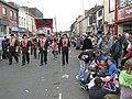 12th July Celebrations, Omagh (54) - geograph.org.uk - 888695.jpg