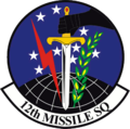12th Missile Squadron.png