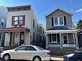 12th Street, Lewisburg, Covington, KY (47579896132).jpg