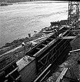 13.02.1968. Travaux digue Pont des Catalans. (1968) - 53Fi3243.jpg