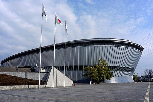 130112 Wakayama Big Whale Wakayama pref Japan01s9