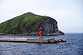 130726 Cape Peshi in Rishiri Island Hokkaido Japan01s3.jpg
