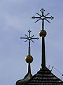 131413 Detail of Saints Adalbert and Nicholas church in Jeruzal - 06.jpg