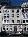 13173 Missundestrasse 22.JPG