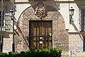 132 Palau de la Scala, pl. Manises (València).JPG