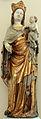 1330 Muttergottes Madonna and Child Bodemuseum anagoria.JPG