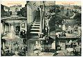 13687-Braunsdorf (Wilsdruff)-1911-Herrenhaus - verschiedene Zimmer-Brück & Sohn Kunstverlag.jpg