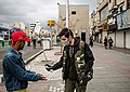 1399010521011937419979474 تهران، بدون هیاهو.jpg