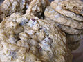 13 chocolate chip cookies in detail.jpg