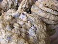 13 chocolate chip cookies in detail.jpg