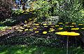 14-04-16 Zülpich Kunststoffblumen 06.jpg