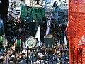 14-12-2017 marcha contra reforma previsional (103).jpg