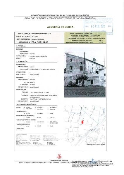 File:14 02-EPA Alquería de Serra firmado pdf - Wikimedia Commons