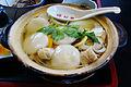 140321 Guzouni of Himematsuya Shimabara Nagasaki pref Japan01s10.jpg