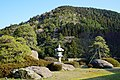 140322 Azumaen Unzen Nagasaki pref Japan03s3.jpg