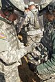 140330-A-TW638-223 - 493rd Conducts Crowd Control Exercise during WAREX 86-14-02 at Fort McCoy, Wis. (Image 18 of 31).jpg