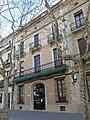 141 Casa Girona, rambla de Nostra Senyora 19 (Vilafranca del Penedès).jpg