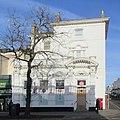 142 Western Road, Brighton (December 2016) (1).jpg