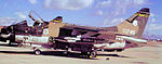 146th Tactical Fighter Squadron A-7D Corsair II 74-1745.jpg