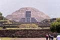 15-07-13-Teotihuacan-RalfR-WMA 0157.jpg