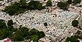 15-07-14-Campeche-Luftbild-RalfR-WMA 0517.jpg