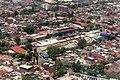 15-07-15-Landeanflug Mexico City-RalfR-WMA 1014.jpg