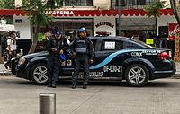 15-07-18-Polizei-in-Mexico-DSCF6537.jpg