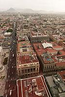 15-07-18-Torre-Latino-Mexico-RalfR-WMA 1367.jpg