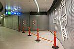 15-12-21-Lentoaseman rautatieasema Helsinki-Vantaan-N3S 3368.jpg