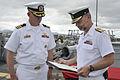 150526-N-IU636-068 Royal Canadian Navy Rear Adm. William Truelove, commander, Maritime Forces Pacific (MARPAC).jpg