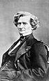 151 Franck Hector Berlioz.JPG