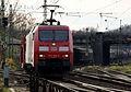152 104-6 Köln-Kalk Nord 2015-12-05-04.JPG