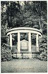 15413-Karlsbad-1913-Schillerdenkmal-Brück & Sohn Kunstverlag.jpg