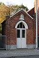 15528 Kapel Onze-Lieve-Vrouw van Lourdes.jpg
