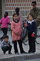 1556 - Nordkorea 2015 - Käsong (22993839471).jpg